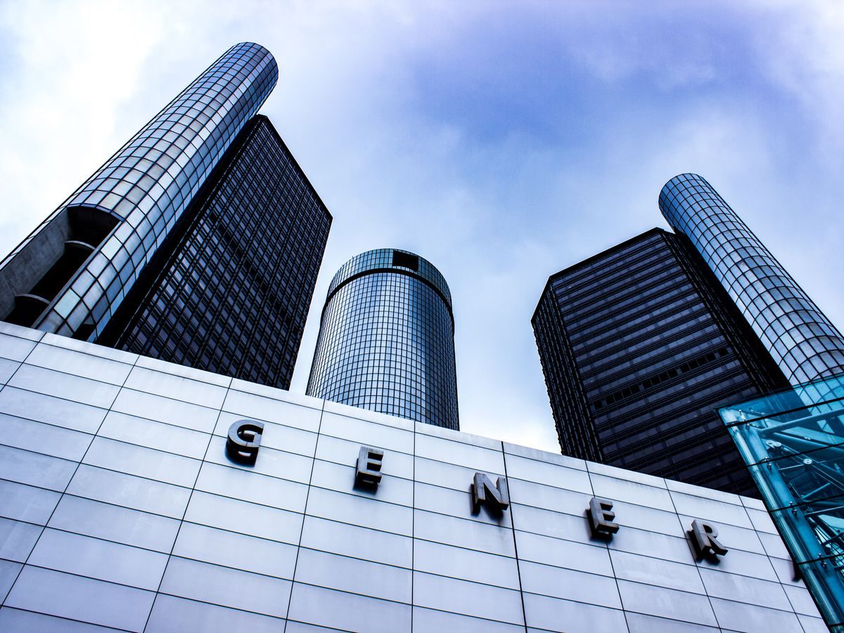 Report: Hundreds of GM temp employees promoted to full-time status