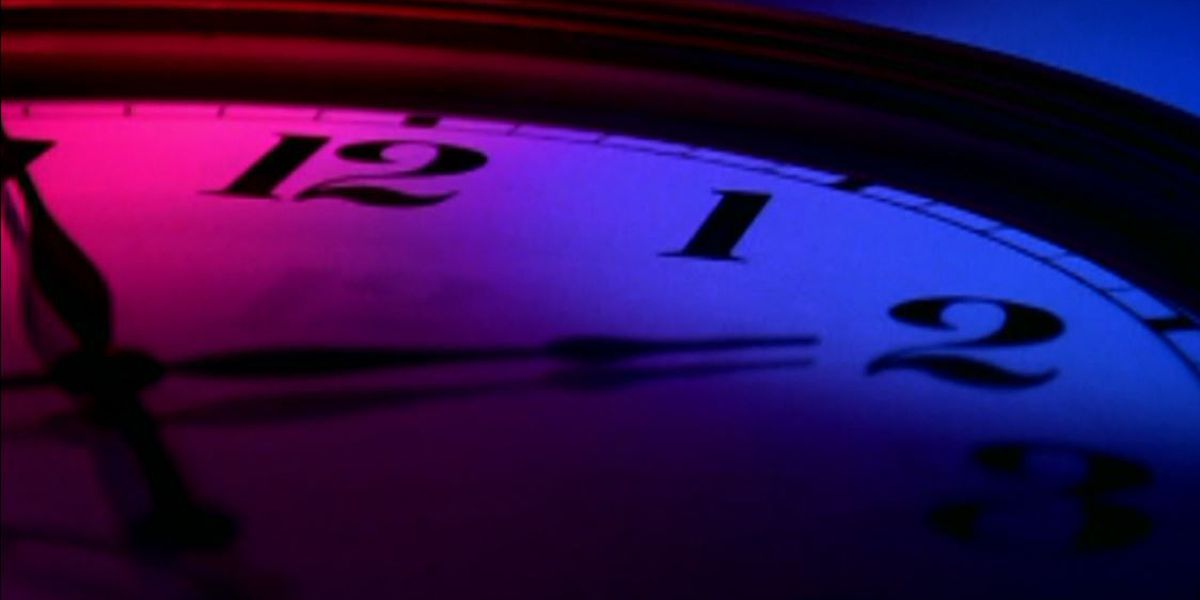Fall back: Time to change our clocks and watches again