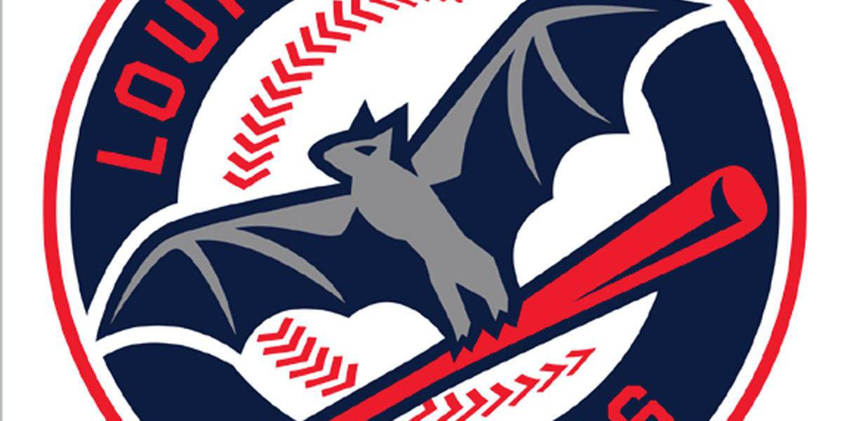 Louisville Bats will not have a season in 2020