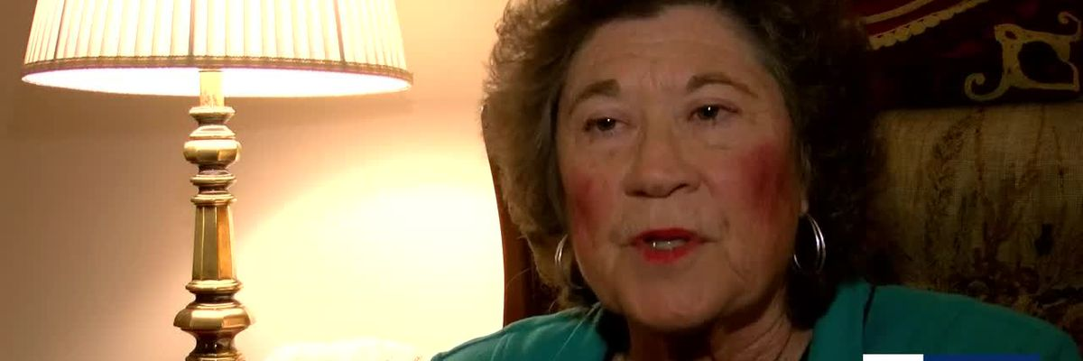JCPS board member responds to controversial comments made in meeting