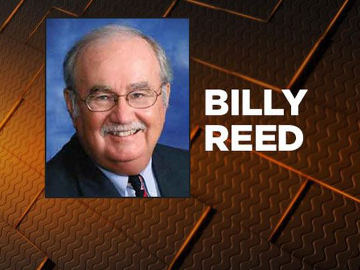 Billy Reed: Remembrances of sportswriter Dan Jenkins