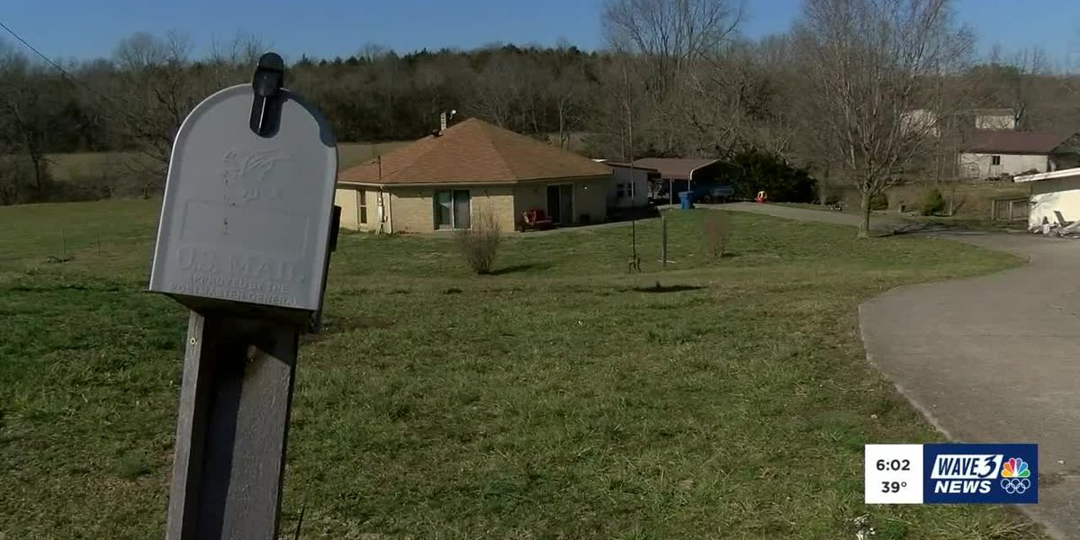 KSP: Intruder shot, killed by homeowner in Spencer County identified