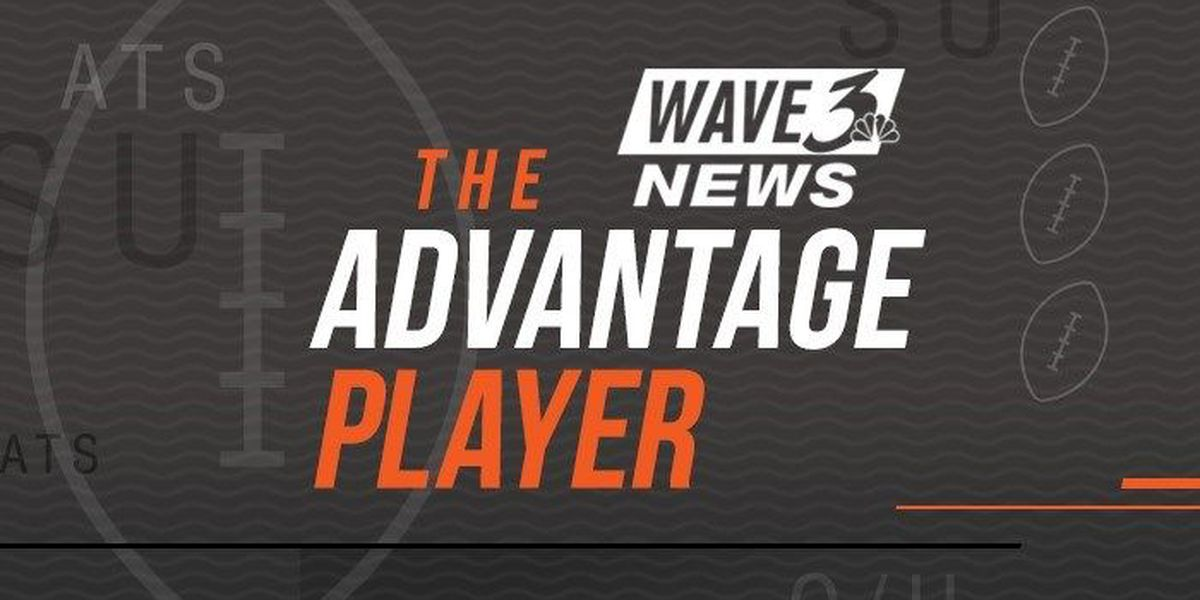 The Advantage Player: Week 11 College Football Picks