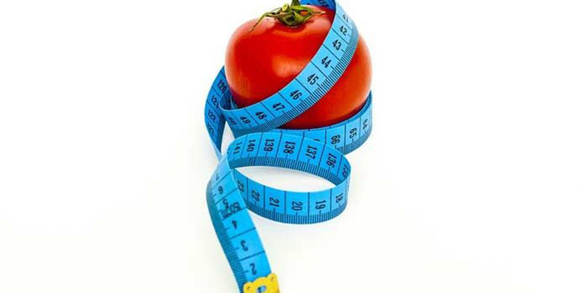 Does your DNA hold the answer to your right diet?