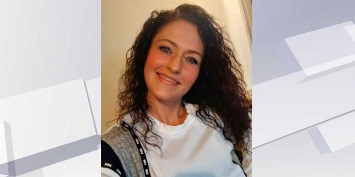 Body found at storage facility believed to be missing woman