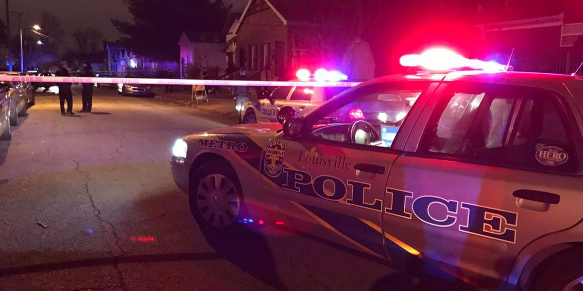 Police investigating shooting of 9-year-old in Russell