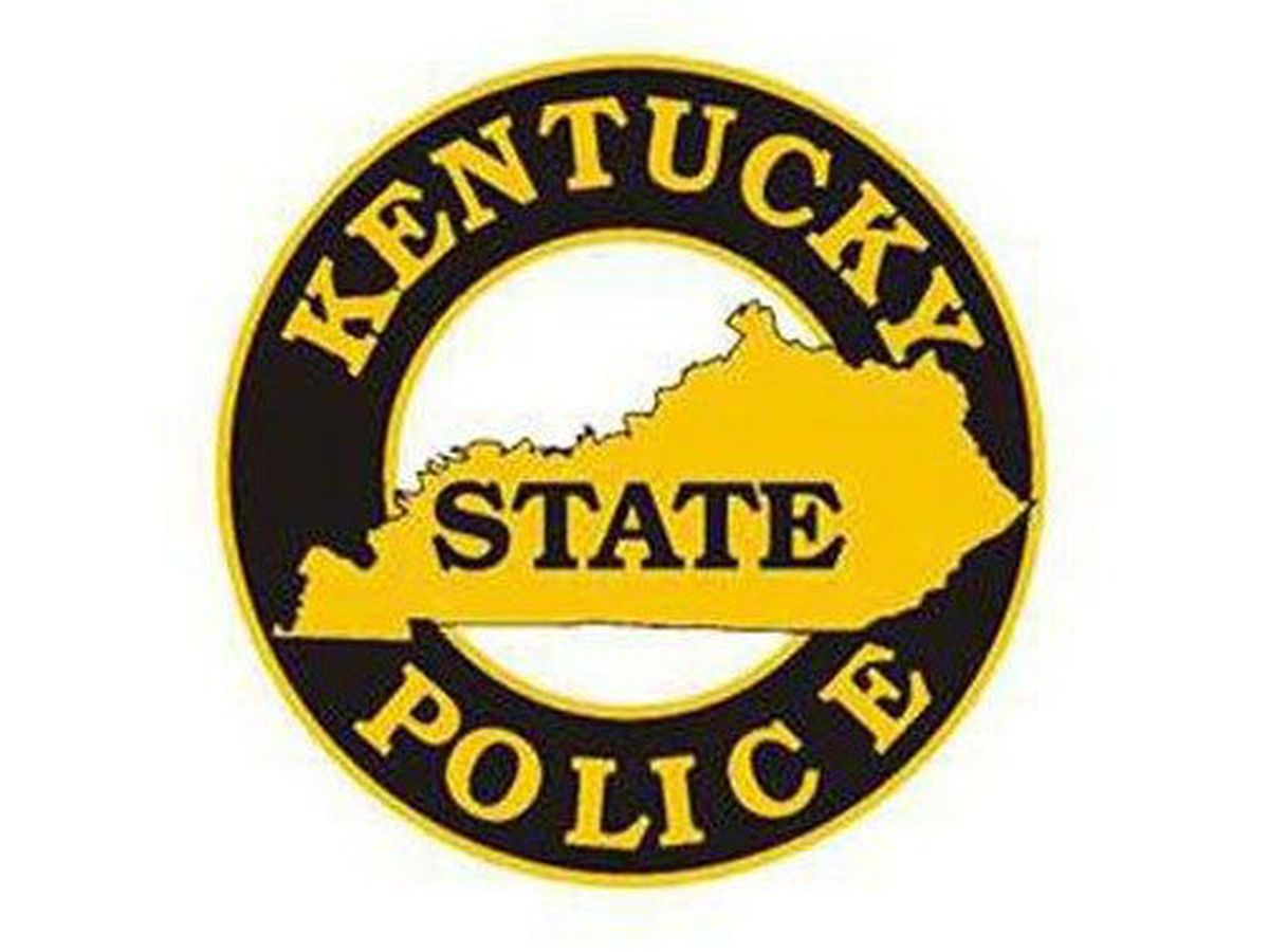 KSP investigating officer involved shooting in Pulaski County