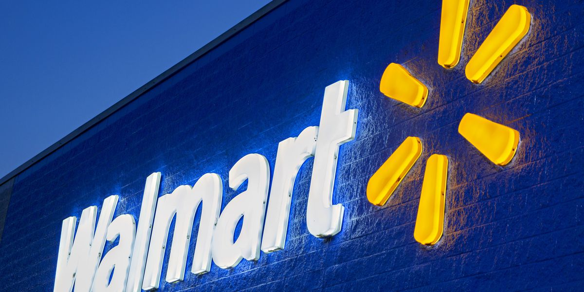 Walmart achieves national veterans hiring goal; more than 5,300 hired in Kentucky