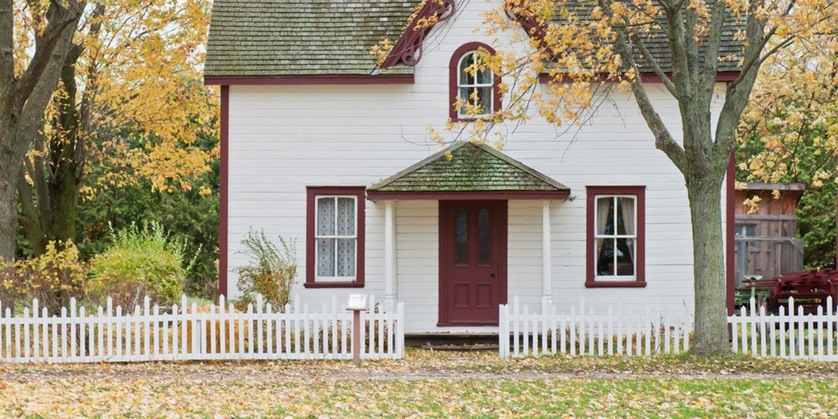 Make Ends Meet: Buying a home the right way
