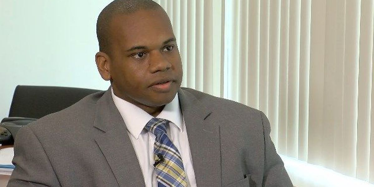 Education commissioner Lewis offers JCPS settlement with state takeover looming