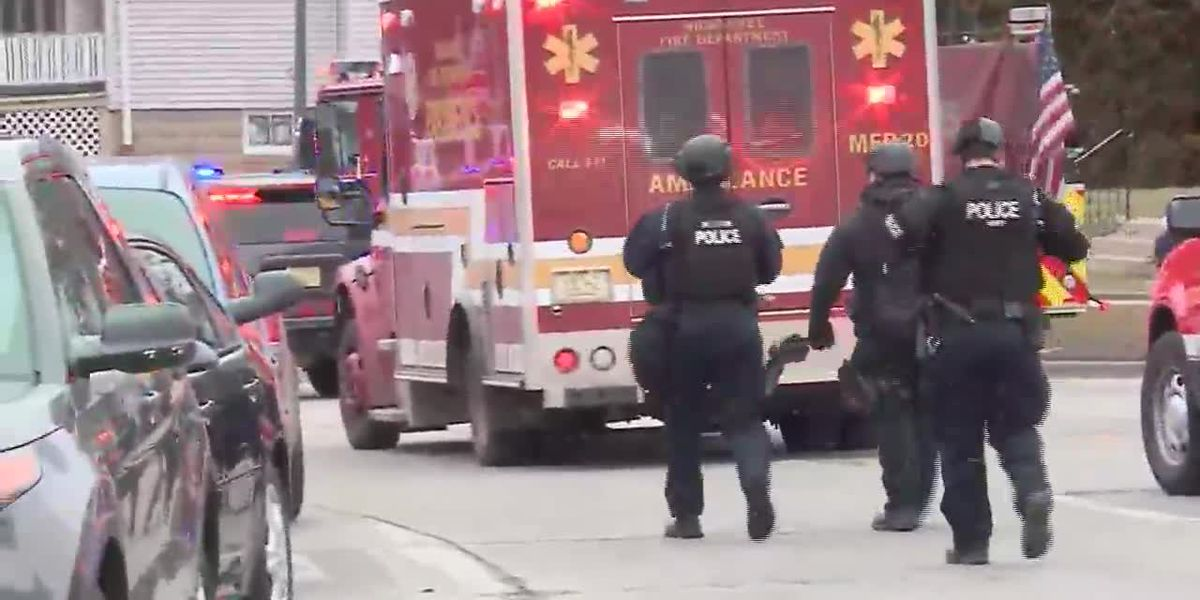 Few answers after mass shooting at Milwaukee brewing complex