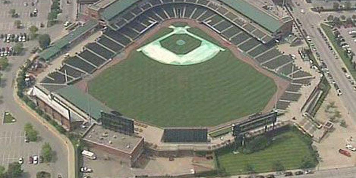 Louisville Bats won't play ball this year