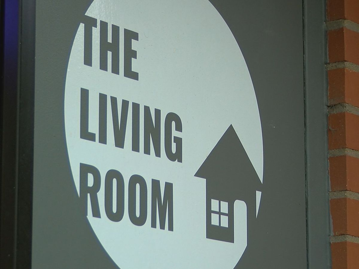 Living Room Program concerned about funding ahead of Metro Council budget vote