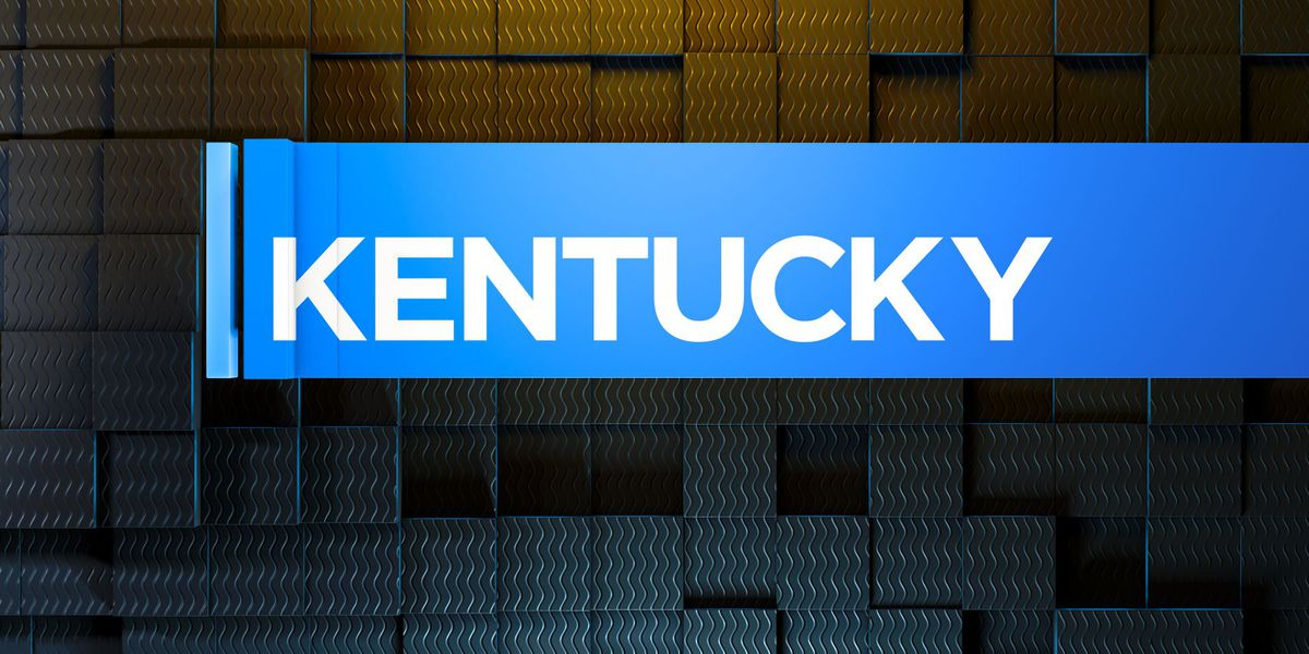Meth found inside Kentucky camper and children's playhouse