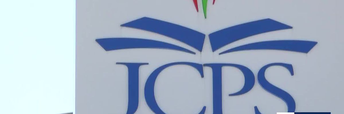 JCPS lays out updated back to school plan, still uncertain when in-person classes will resume
