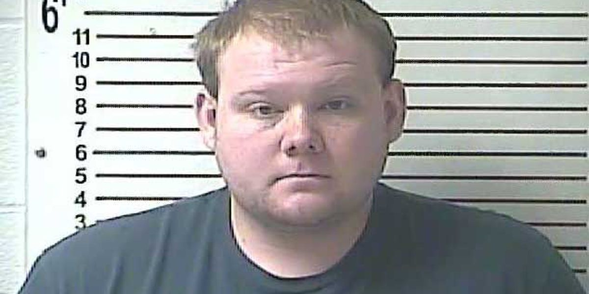 Hardin County 911 dispatcher faces more than 150 sex crime charges