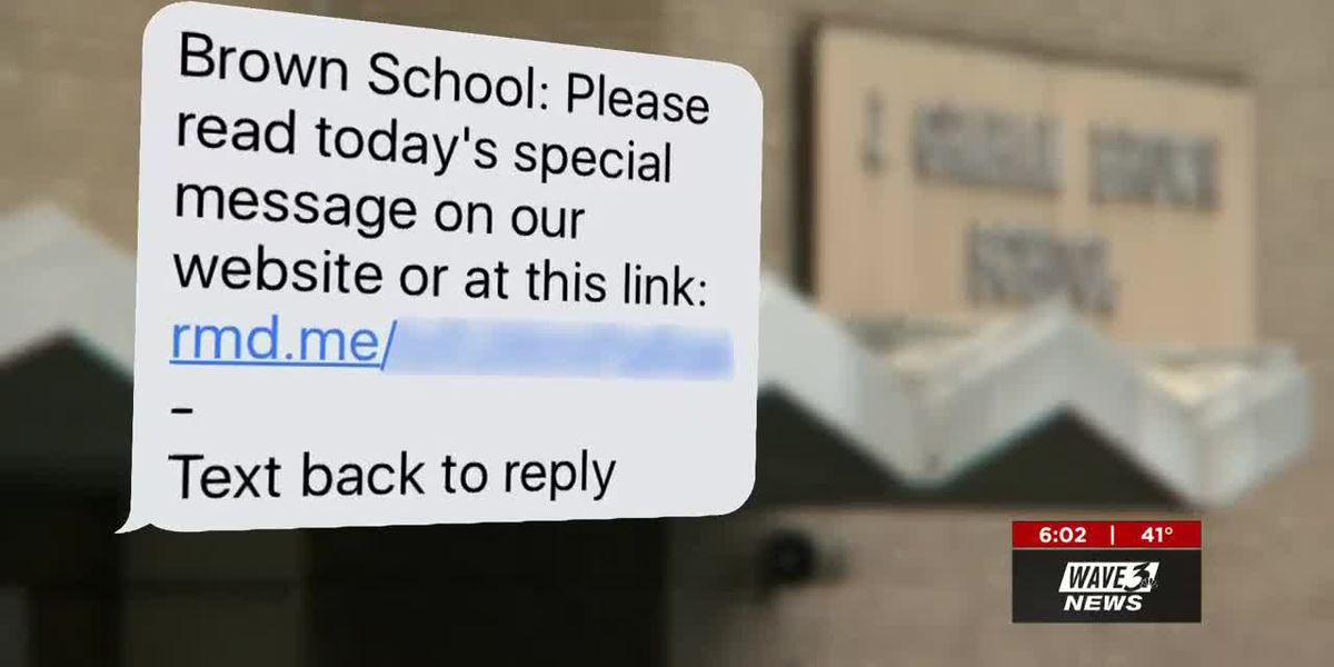 After found gun, some Brown School parents push for improved communication, security