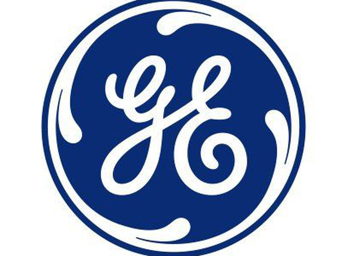 GE employee quarantined with probable case of COVID-19