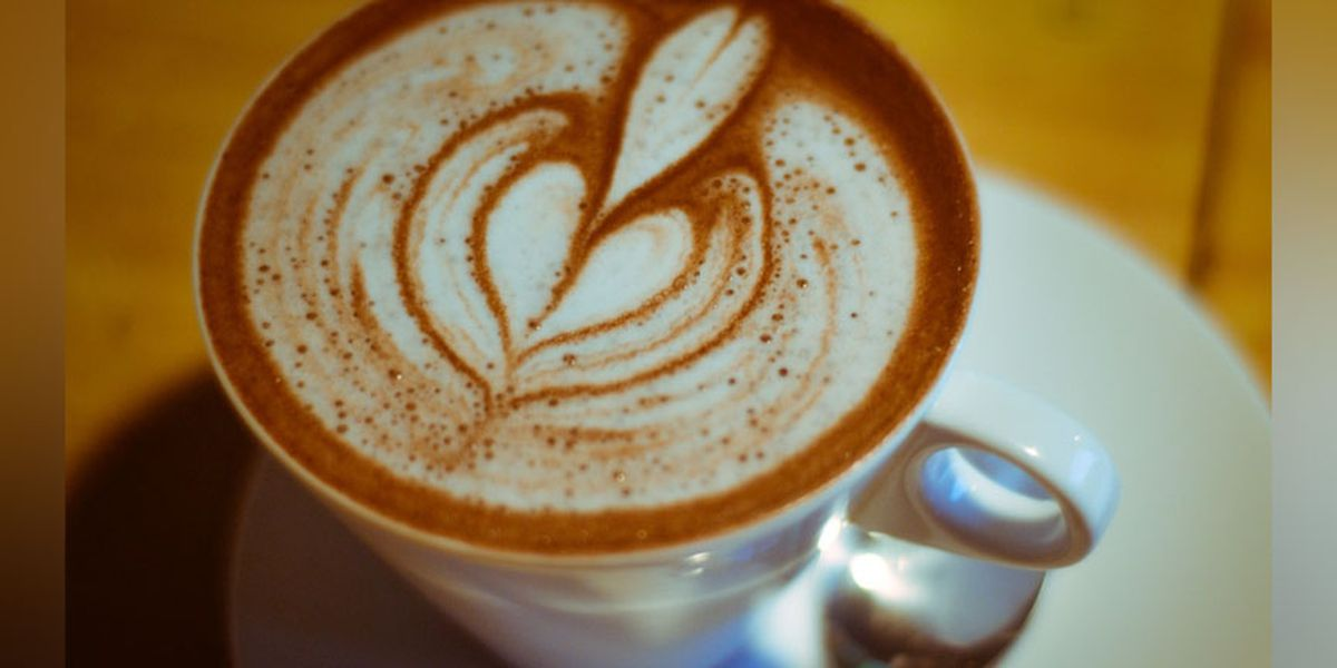 Drinking coffee? It could cost you more
