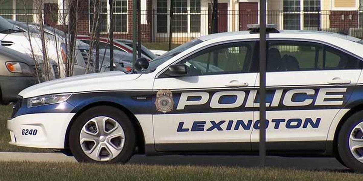 Human error leaves Lexington emergency communications in the dark