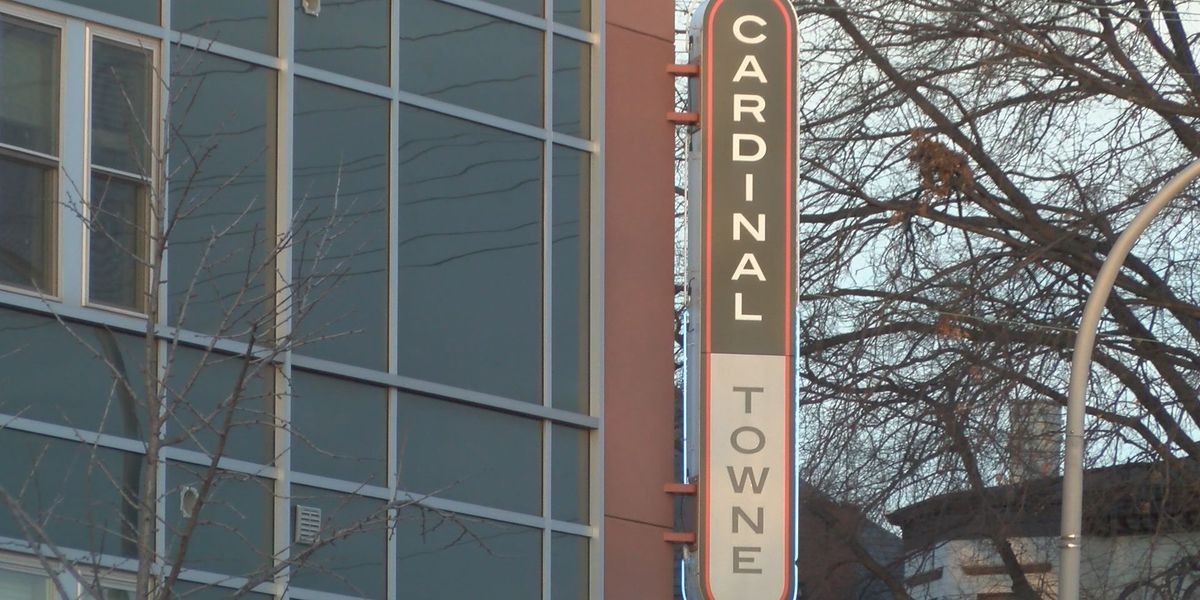 2 apartment complexes will be added to UofL Housing