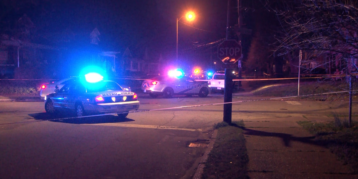 18-year-old killed in Montana Avenue shooting identified by coroner
