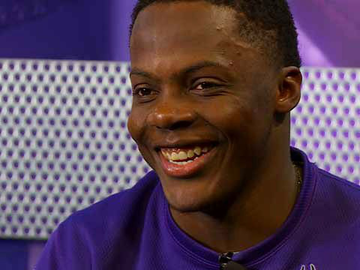 Teddy Bridgewater goes for first playoff win on WAVE 3 News