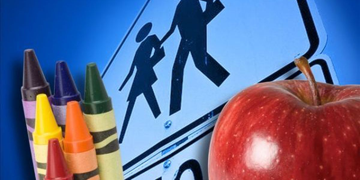 Education officials want your feedback to help shape future testing