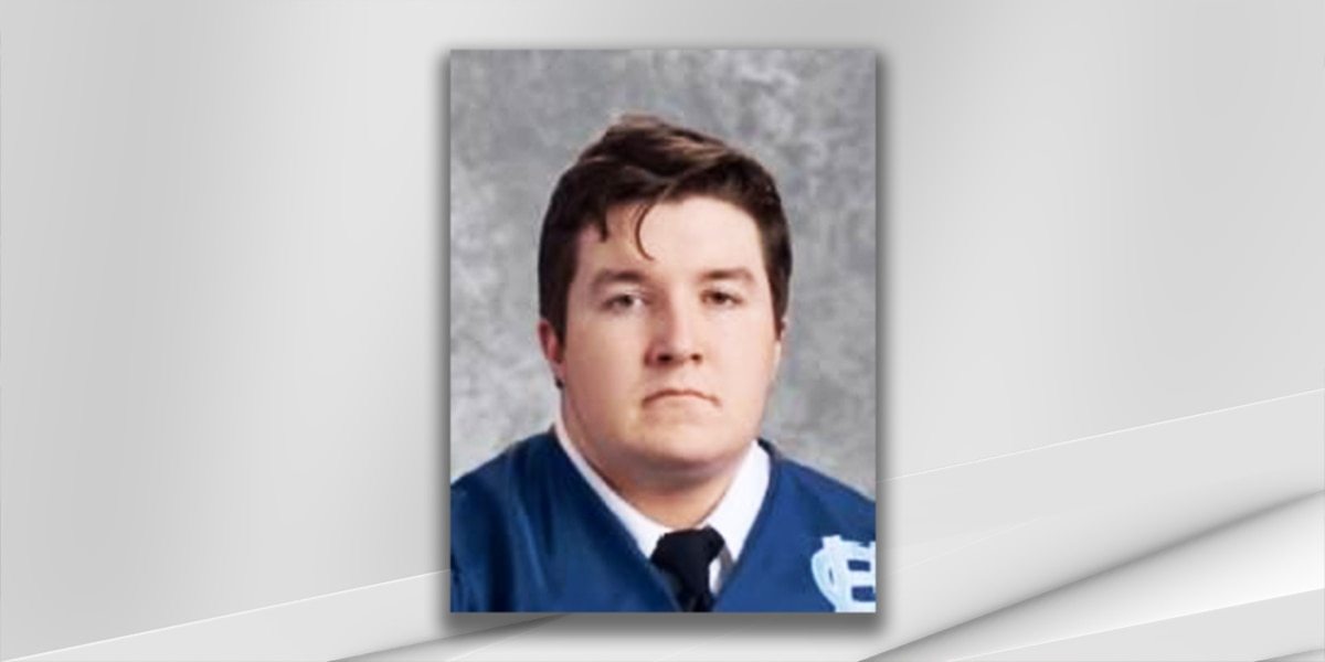 Elizabethtown 19-year-old killed in 4-vehicle crash remembered by former coach