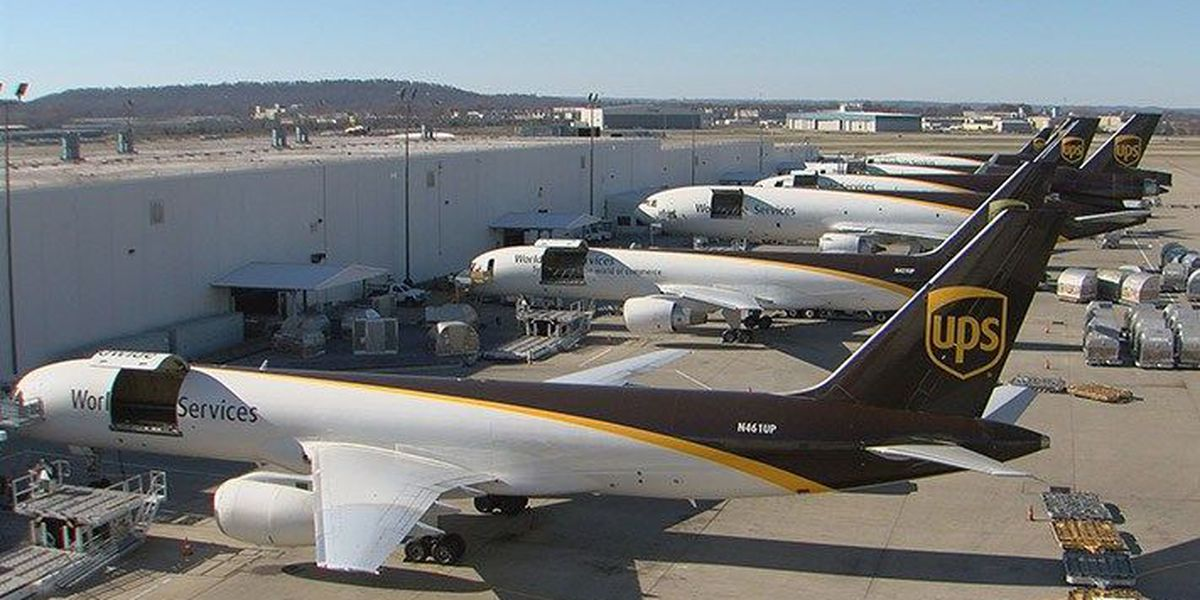 UPS, Teamsters agree to new deal for aircraft mechanics