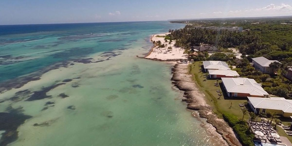 10th American dies in Dominican Republic