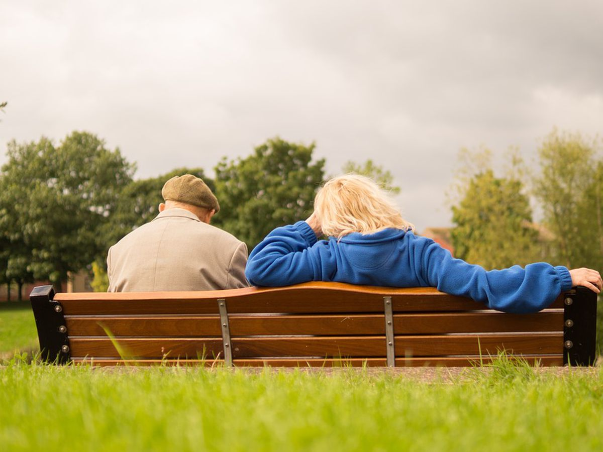 Make Ends Money: Prepare properly for your golden years