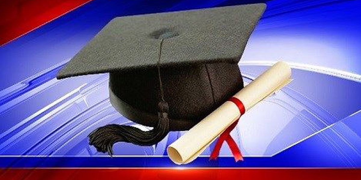 IU honors grad student killed in Ukraine crash