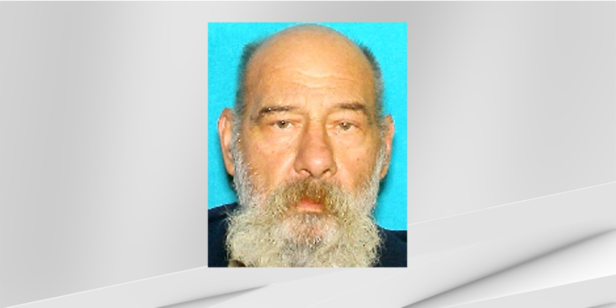 Police searching for Indiana man missing more than 3 weeks