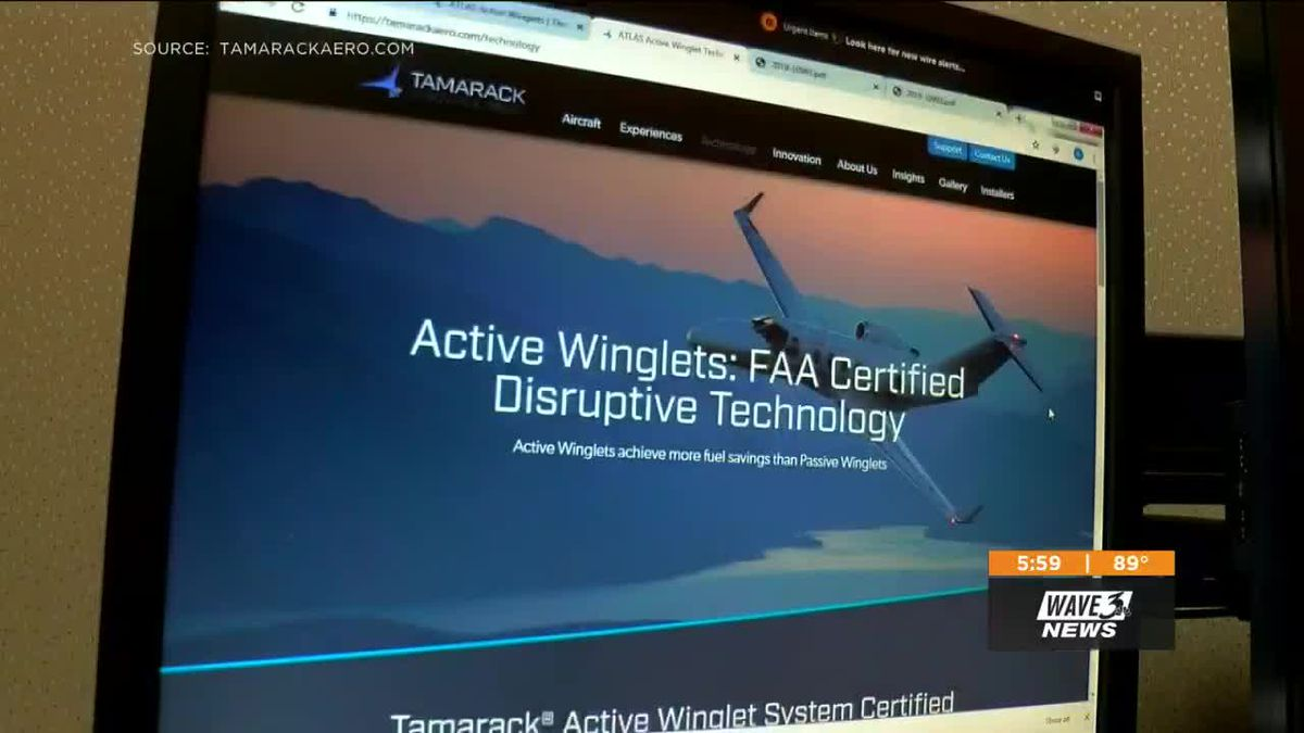 New FAA regulation stems from southern Ind. plane crash, attorney says