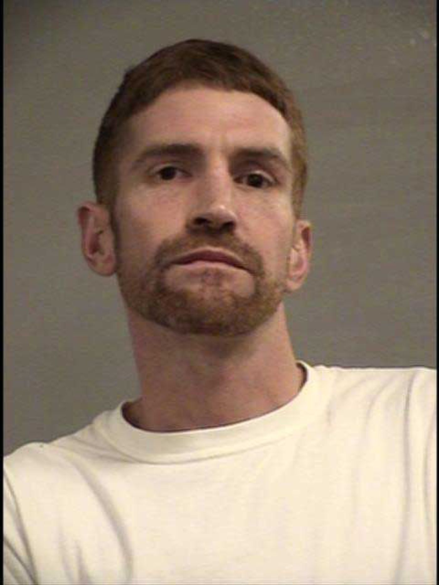Police: Naked man caught drunk driving