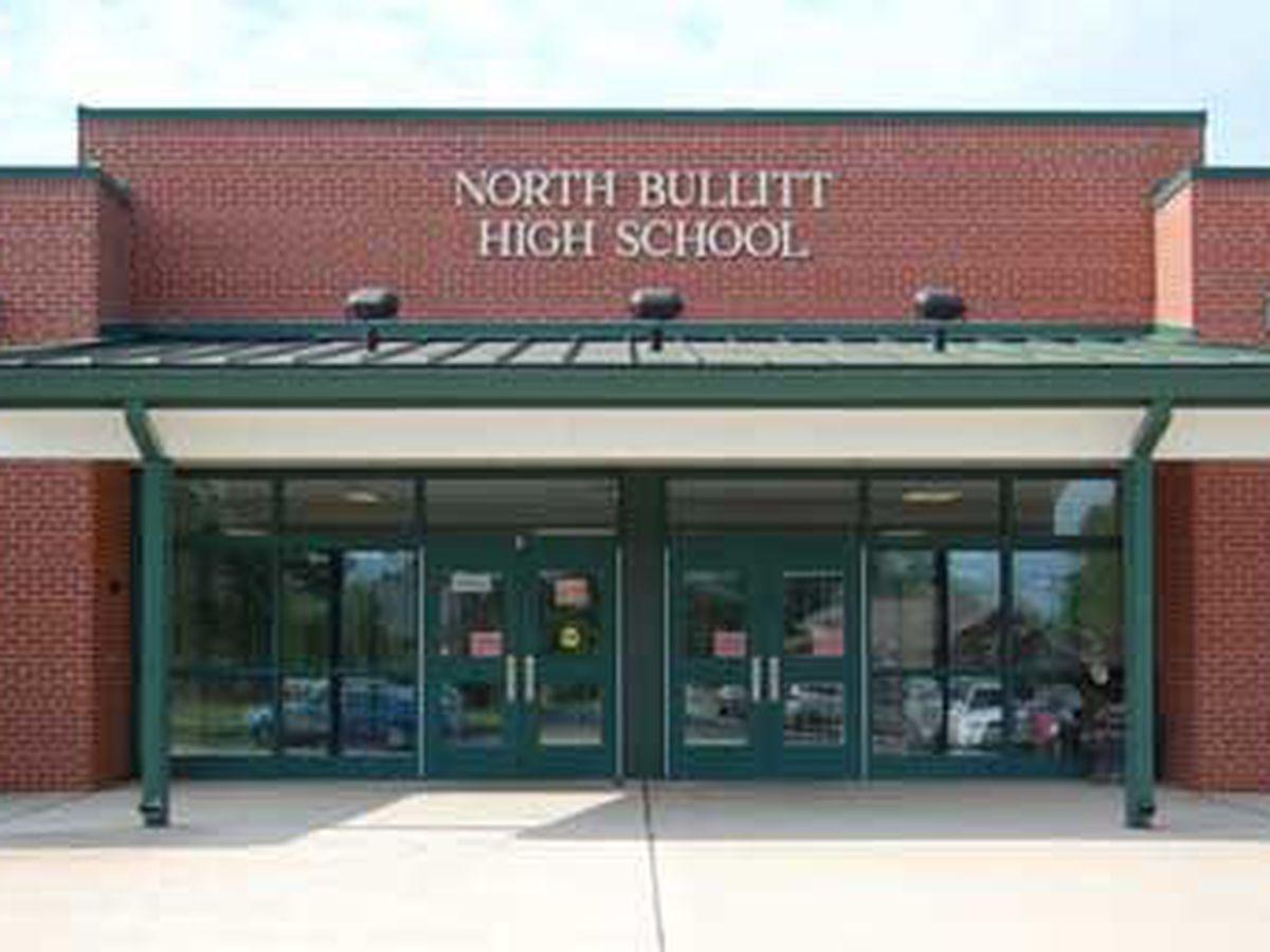 Bullitt County Public Schools, Attorney's Office working to reduce student truancy