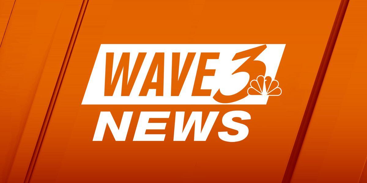 Program Alert: Watch WAVE 3 News at 5 on ROKU, Amazon Fire, Apple TV
