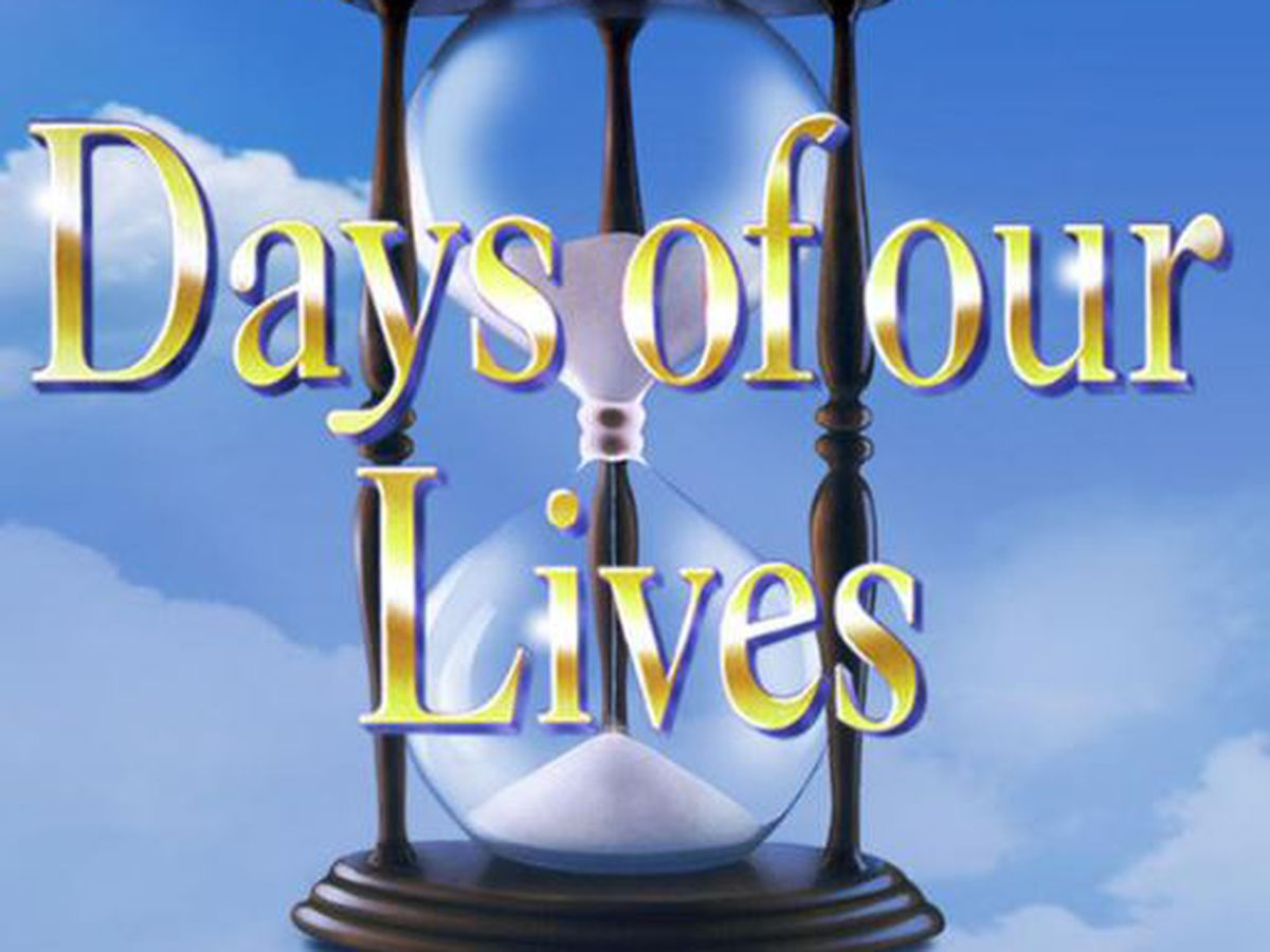 Days of Our Lives renewed for 55th season