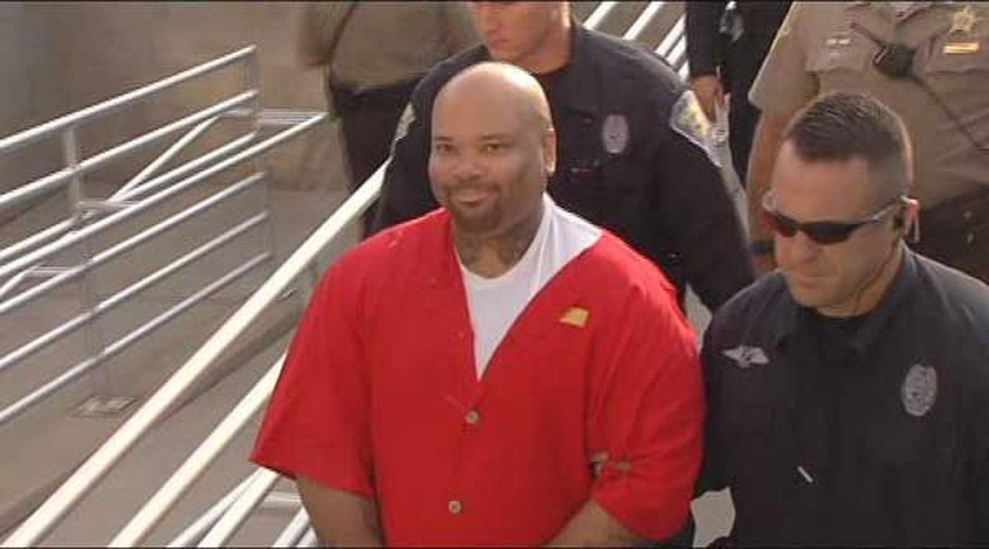 Camm trial 9/12: Former inmate says Camm confessed murders while ...