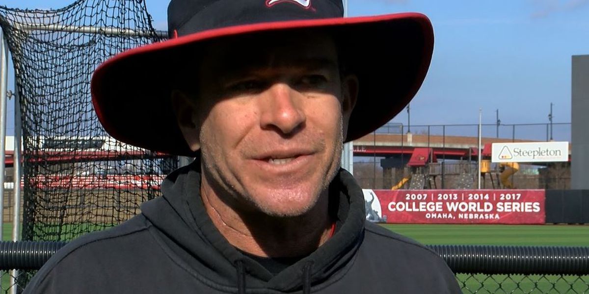 UofL baseball coach says advances in technology will only worsen cheating in sports