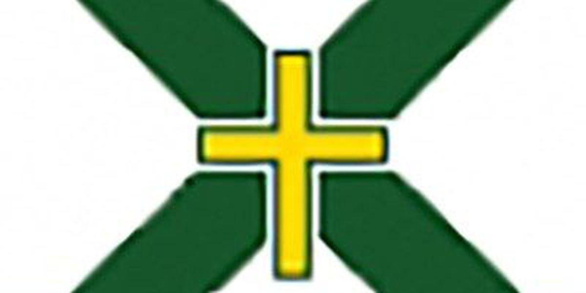 Saint Xavier football coach steps down