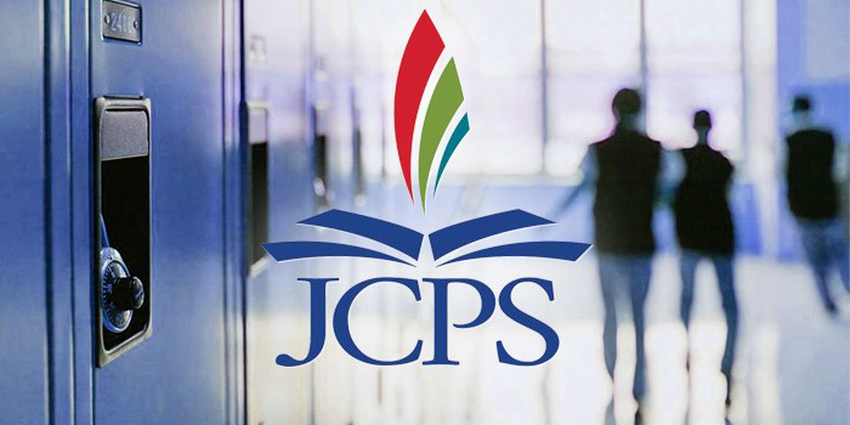JCPS cancels all outdoor activities due to heat