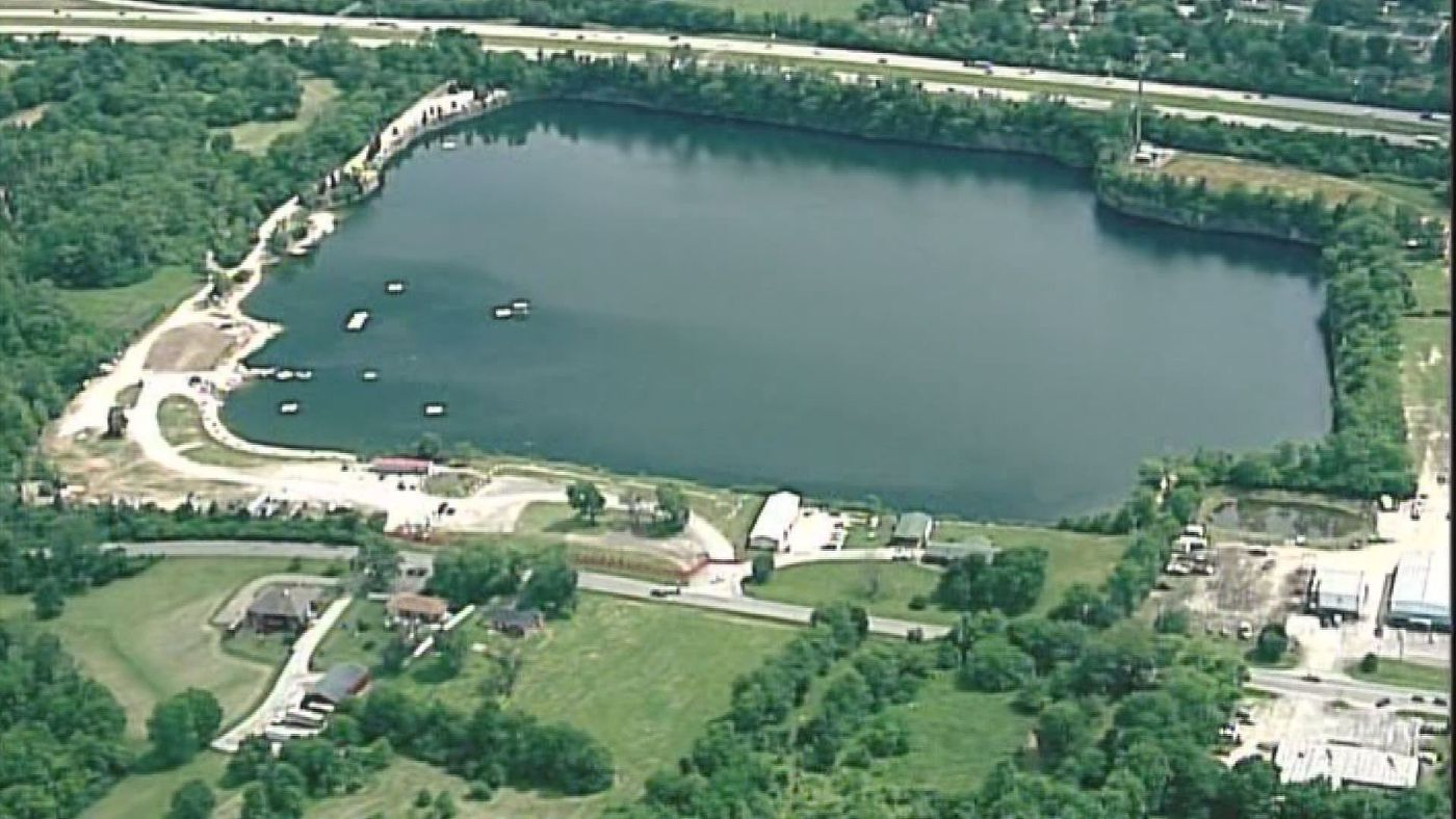 Party is over': Southside Quarry confirms shutdown on social