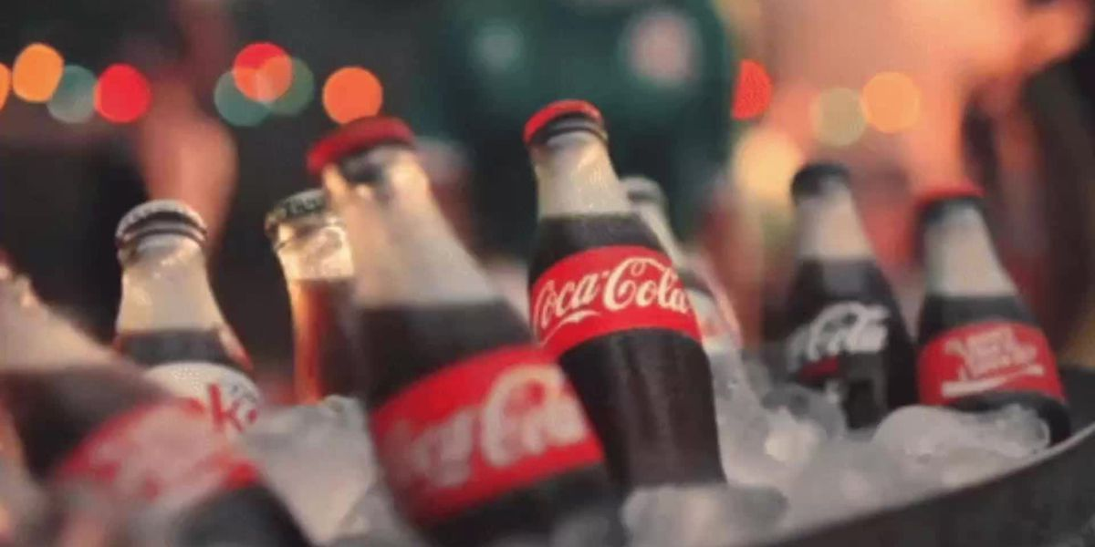 GA GOP wants to pull Coke products, more companies face boycotts