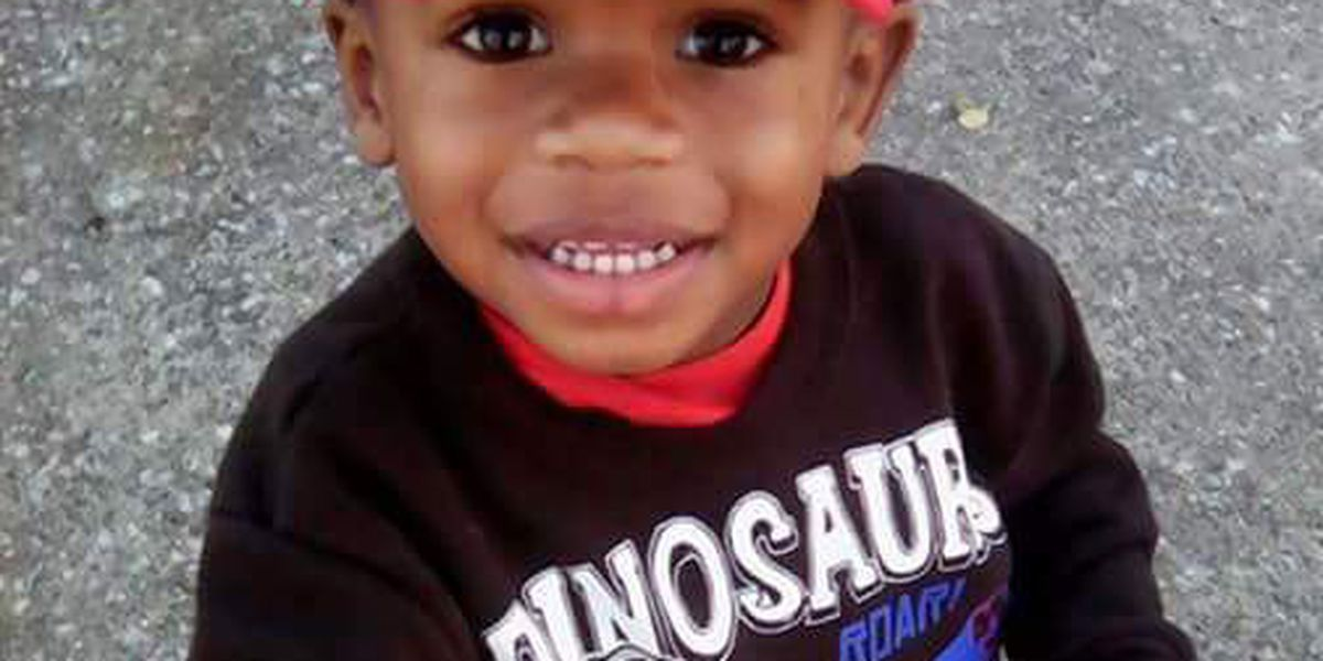 Daycare Death: Driver admits 'having forgotten' about toddler