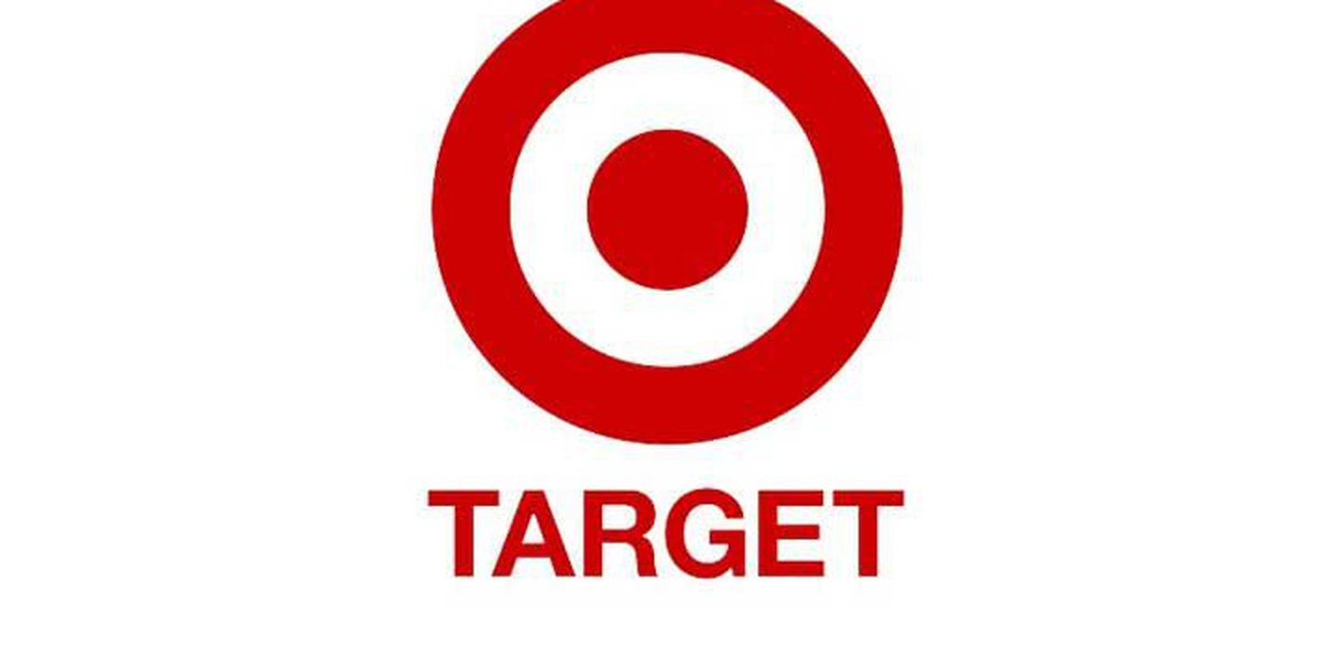 Target launching same-day delivery in Kentucky