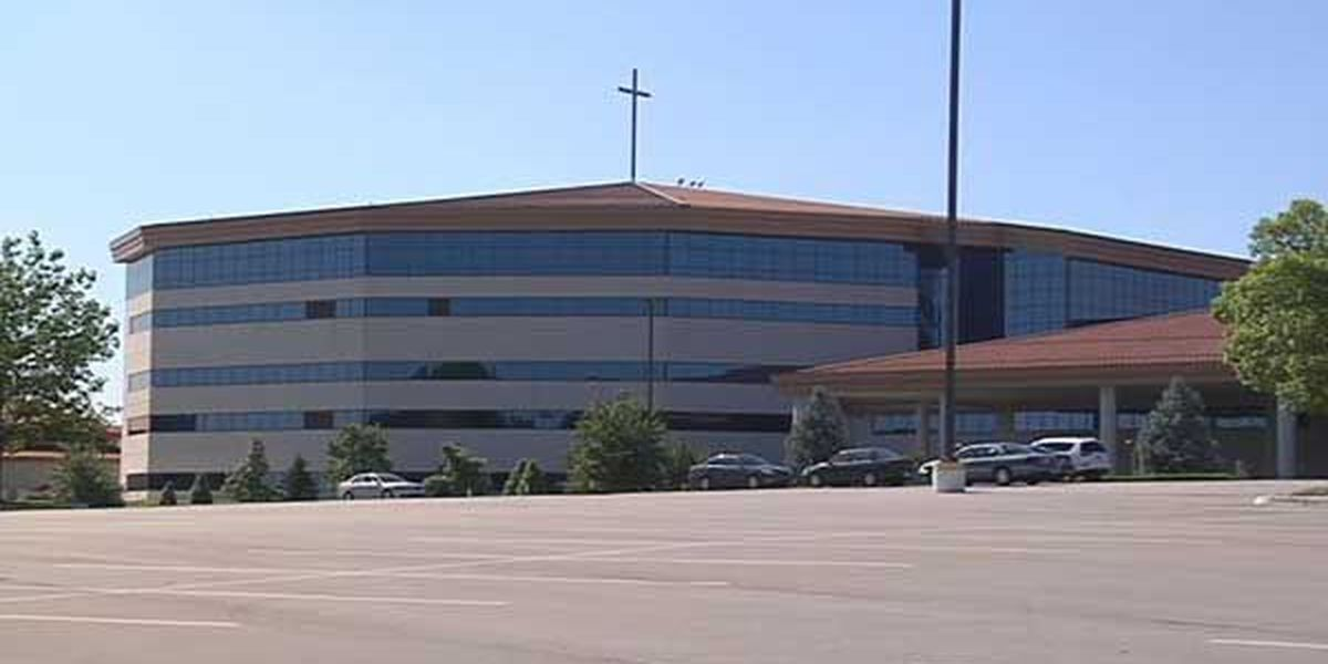 Southeast Christian continues expansion with Shelby County campus