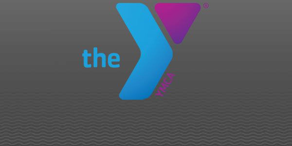 YMCA of Greater Louisville offers free child care on Election Day