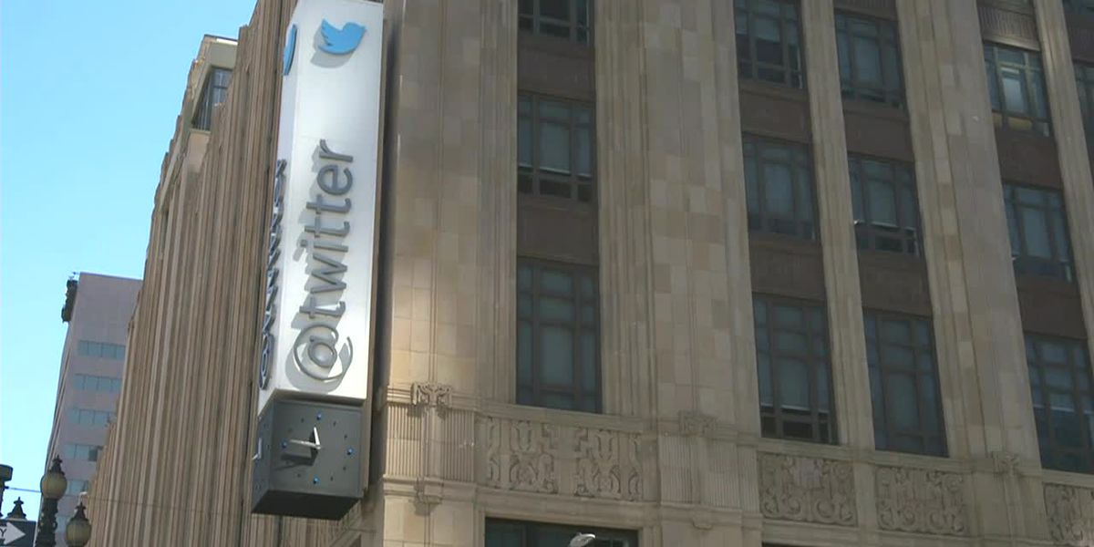 US: Saudis recruited Twitter workers to spy on critics